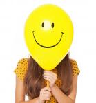 """S. Labsch """"Be Happy"""" - Kreativ Begleiten mit Quinten"""