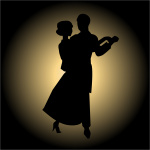 "Einzelausgaben aus ""Charming Moments Vol. 1"" Waltzing at Night (PDF-Ausgabe)"