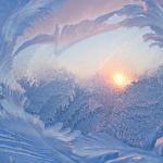"""Einzelausgaben aus """"Piano Moods - Das Winteralbum"""" Ice Flowers (PDF-Ausgabe)"""