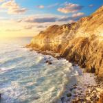 "Einzelausgaben aus ""Charming Moments Vol. 2"" Ocean Bay (PDF-Ausgabe)"