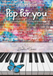 "S. Labsch ""Pop for You Vol. 1 (Notenheft)"
