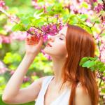 """Einzelausgaben aus """"Charming Moments Vol. 2"""" Spring Prelude (PDF-Ausgabe)"""
