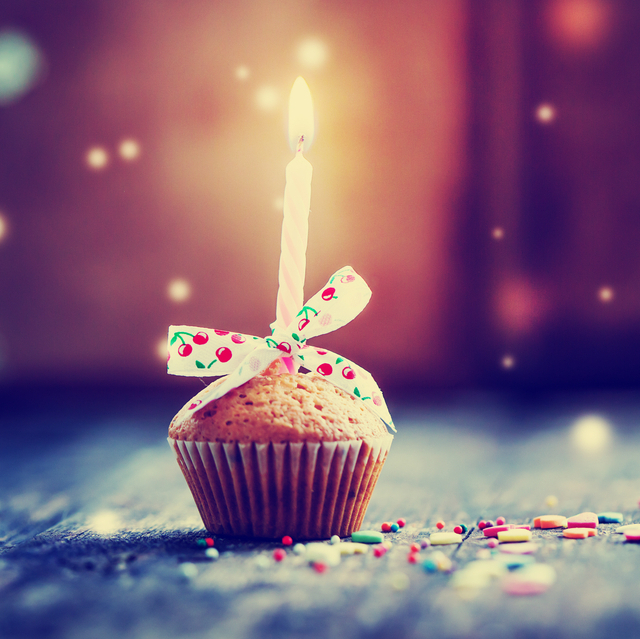 """""""Happy Birthday"""" leichte Version (PDF)"""